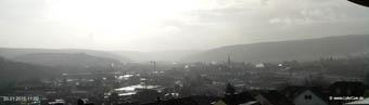 lohr-webcam-30-01-2015-11:00
