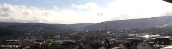 lohr-webcam-30-01-2015-13:20