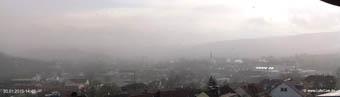 lohr-webcam-30-01-2015-14:40
