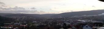 lohr-webcam-30-01-2015-15:10