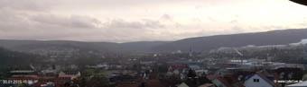 lohr-webcam-30-01-2015-15:30