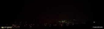 lohr-webcam-31-01-2015-06:20