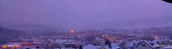 lohr-webcam-31-01-2015-07:50