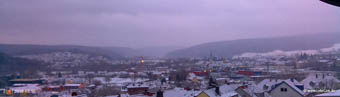lohr-webcam-31-01-2015-08:10