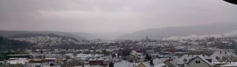 lohr-webcam-31-01-2015-08:30