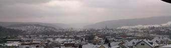 lohr-webcam-31-01-2015-08:50