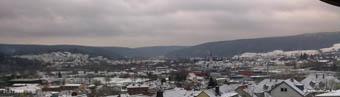 lohr-webcam-31-01-2015-09:10