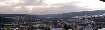 lohr-webcam-31-01-2015-11:10