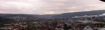 lohr-webcam-31-01-2015-13:50