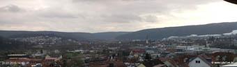 lohr-webcam-31-01-2015-14:40