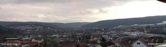 lohr-webcam-31-01-2015-14:50
