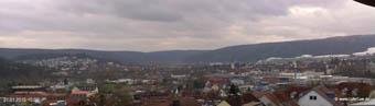 lohr-webcam-31-01-2015-15:30
