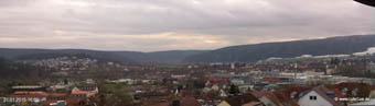 lohr-webcam-31-01-2015-16:00