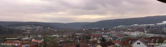 lohr-webcam-31-01-2015-16:10