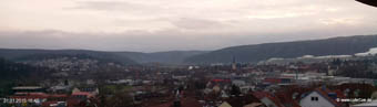 lohr-webcam-31-01-2015-16:40