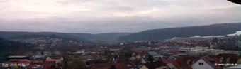 lohr-webcam-31-01-2015-16:50