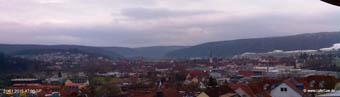 lohr-webcam-31-01-2015-17:00