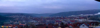 lohr-webcam-31-01-2015-17:10