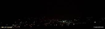 lohr-webcam-31-01-2015-21:00