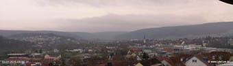 lohr-webcam-03-01-2015-09:30