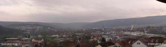 lohr-webcam-03-01-2015-10:00