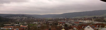 lohr-webcam-03-01-2015-12:30