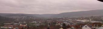 lohr-webcam-03-01-2015-13:00
