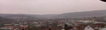 lohr-webcam-03-01-2015-13:20