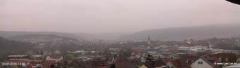 lohr-webcam-03-01-2015-14:20
