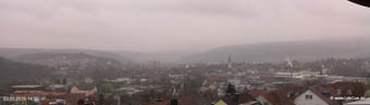 lohr-webcam-03-01-2015-14:30