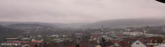 lohr-webcam-03-01-2015-14:40
