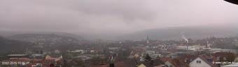 lohr-webcam-03-01-2015-15:10