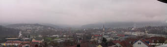 lohr-webcam-03-01-2015-15:50