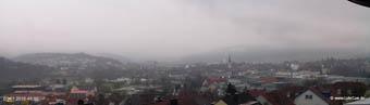 lohr-webcam-03-01-2015-16:00