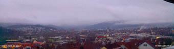 lohr-webcam-03-01-2015-16:30