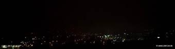 lohr-webcam-03-01-2015-19:50