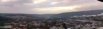 lohr-webcam-04-01-2015-08:40