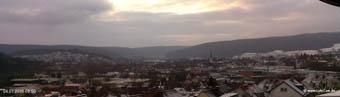 lohr-webcam-04-01-2015-08:50
