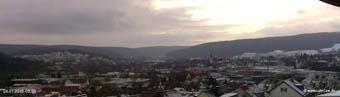 lohr-webcam-04-01-2015-09:30