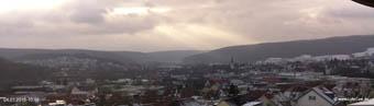 lohr-webcam-04-01-2015-10:10