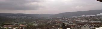 lohr-webcam-04-01-2015-11:30