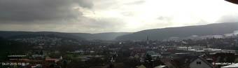 lohr-webcam-04-01-2015-13:10