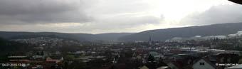 lohr-webcam-04-01-2015-13:20