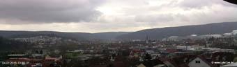 lohr-webcam-04-01-2015-13:30