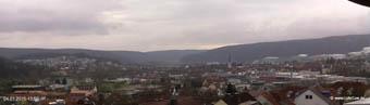 lohr-webcam-04-01-2015-13:50