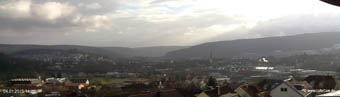 lohr-webcam-04-01-2015-14:20