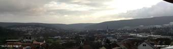 lohr-webcam-04-01-2015-14:50