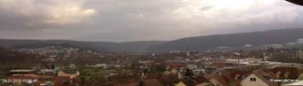 lohr-webcam-04-01-2015-15:20