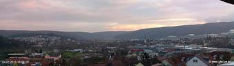lohr-webcam-04-01-2015-16:10