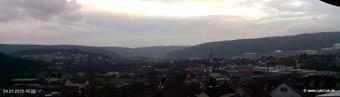 lohr-webcam-04-01-2015-16:20